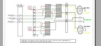 2004 saab 9 3 wiring diagram wiring all about wiring diagram saab stereo wiring harness at Saab 9 5 Radio Wiring Diagram