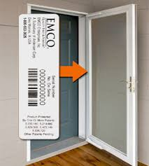 exterior door parts calgary. three easy ways to shop exterior door parts calgary
