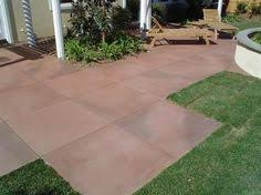plain concrete patio. Mottled Tile Pattern On Entryway Patio. CONCRETE ART Transforms Plain Concrete In Southern California. Patio