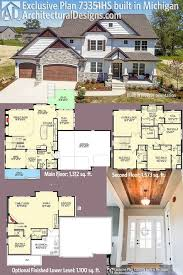 house plans house blueprints