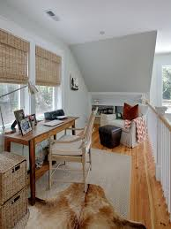 loft home office. Loft Home Design For Exemplary Small Ideas Pictures Remodel And Decor Property Office
