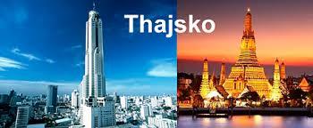 Výsledok vyhľadávania obrázkov pre dopyt Bangkok, Thajsko