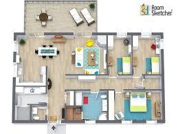 floor plan online. Home Design Plans Online Floor Plan N