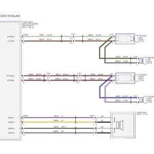 wiring diagram for amp gauge new avanti ammeter wiring wiring wiring diagram for amp gauge unique ford and gauge wiring wiring diagram database