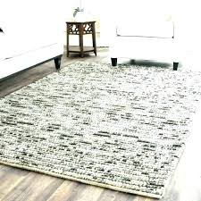 outdoor carpet remnants large rugs for camping best pad rug indoor extra area outdo large outdoor rugs indoor extra