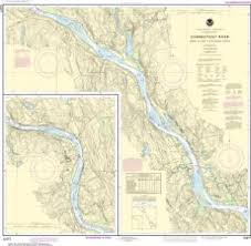 Nautical Charts Online Noaa Nautical Chart 12377