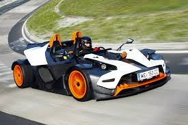 2018 ktm x bow. contemporary 2018 photo gallery and 2018 ktm x bow 1