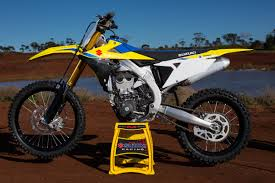 2018 suzuki rmz 450 shock. perfect 2018 try watching this video on wwwyoutubecom or enable javascript if it is  disabled in your browser with 2018 suzuki rmz 450 shock g