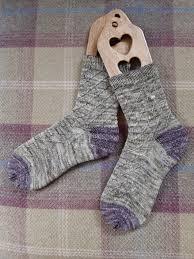 Sherry Iris Designs In The Countryside Sock Club May Yarn From Sherry Iris