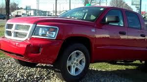 New 2011 Dodge Dakota Big Horn - YouTube