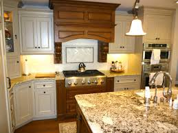 Remodeled Kitchen Remodeled Kitchens Pictures Kitchen Design Easy Ideas Of