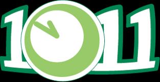 10-11 | FLJÓTLEGT OG ÞÆGILEGT