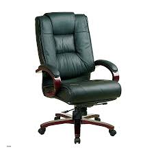 bedroomravishing leather office chair plan. BedroomRavishing Leather Fice Chair Care And Attention Vjwebs Furniture Guest Chairs Fortable Ravishing Bedroomravishing Office Plan T