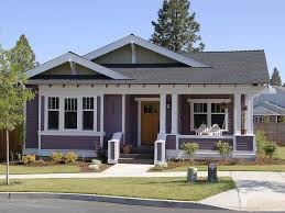 arts and crafts home plans awesome modern craftsman home plans top e story craftsman style home