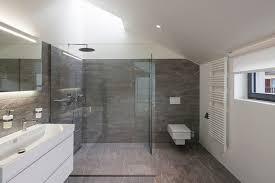 wet room example wet room example