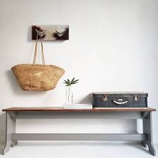 ikea furniture coat hooks wall mounted coat rack with shelf ikea heavy duty hanging hooks white wall mounted coat rack with shelf