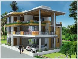 Triplex House Plans India Webbkyrkan Com Webbkyrkan Com