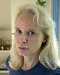 Mary Gaitskill   Official Publisher Page   Simon & Schuster