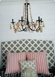 wooden beaded chandelier wood bead chandelier wood bead chandelier wood bead chandelier wood bead chandelier amelia wooden beaded chandelier