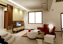 furniture for flats. this will also furniture for flats g