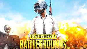 Pubg mobile account sale and purchase ...
