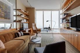 contemporary home office design. Contemporary Home Office Design P