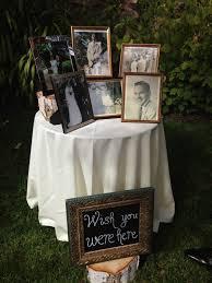 Ida Mason (idamason8jw) | Wedding photo display, Wedding mix, Backyard  wedding