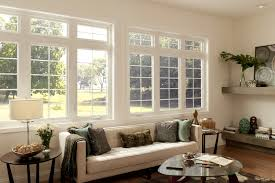 living room picture windows. Wonderful Room A Case For Casements In Living Room Picture Windows T