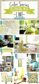 lime green office accessories. Color Series Decorating With Lime Green Home Decor Office Accessories Leather A