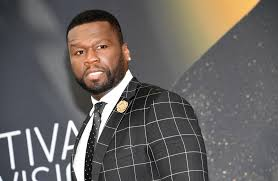 eny reports on the 50 cent net worth
