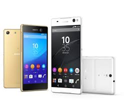 sony mobile. sony mobile continues its innovation in imaging with the introduction of two best class super g