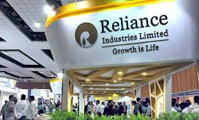 Lab Analyst Chemistry Lab Analyst Post Vacancy At Reliance Industries