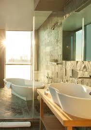 Hotel On Rivington Hotel Bathrooms Pinterest