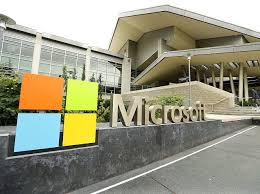 microsoft office redmond. Microsoft Office 16 Set To Launch In Second Half Of 2015 Redmond V