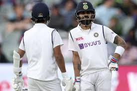 Ind vs eng 2nd test at chennai, 11th february 2021. India Vs England 2021 Full Schedule Of Matches Venue Timings Dates Squads