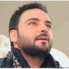 photo احسان علیخانی نه نامزد کرده و نه ازدواج