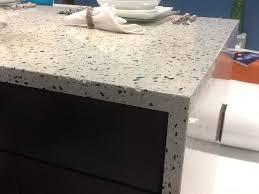 arctic curava countertops luxury black countertops
