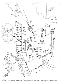Allison Transmission Wiring Diagram