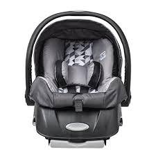 cadeirinha bebê conforto evenflo