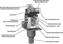 1091 0394 01 atlas copco replacement pressure switch rotary screw 1091 0394 01 atlas copco replacement pressure switch rotary screw compressor