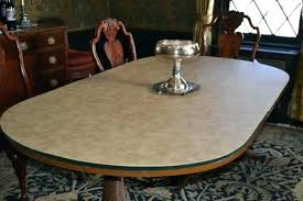pads for dining room table. Brilliant Dining Dining Room Table Pad Protector Amazing  In Inside Pads For Dining Room Table E