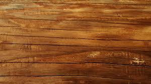 desk wood plank floor lumber hardwood wallpaper flooring plywood wood flooring man made object laminate flooring