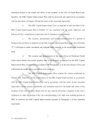 jai alai staff report and exhibit b  10