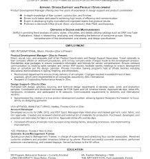 Sample Cover Letter For Fashion Internship Fashion Internship Resume Sample Dew Drops