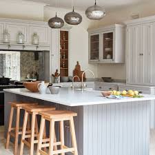 Good Kitchen Design Ideas Family Kitchen Design Ideas For Cooking And Entertaining