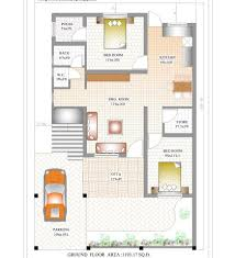 Small Picture Tiny House On Wheels Plans For Floor Unique Efficient Floor Nice