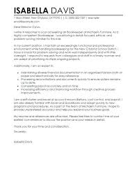 Accounting Cover Letter Examples Accounting Cover Letter Entry Level