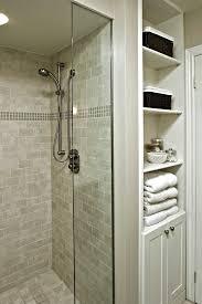 classic bathroom ideas shower traditional bathroom idea in other traditional bathroom idea in other