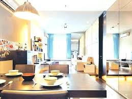 apartment decorating websites. Best Apartment Design Websites Decorating Bathroom Ideas Magnificent New .