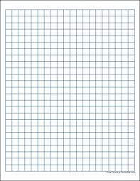 graph paper download free graph paper 1 centimeter heavy blue from formville